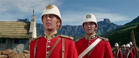 film zulu the 50th anniversary of the film zulu the 135th of the