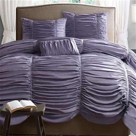 jcpenney bed comforters melrose 4 pc duvet cover set jcpenney 120 wishlist