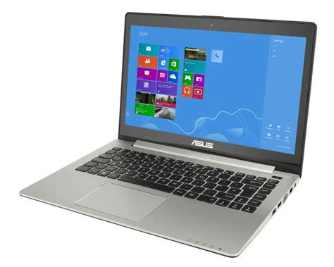 Laptop Asus Vivo Book S400 asus vivobook s400 review expert reviews