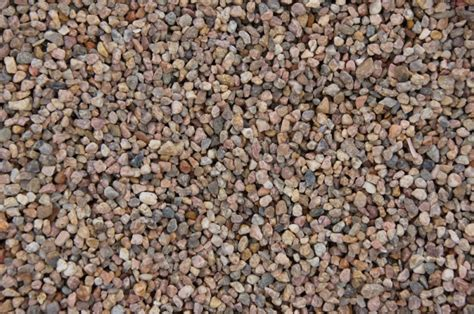 Pea Gravel Colors Miller S Landscaping Materials And Feed River And Crushed
