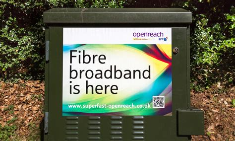 how much is bt infinity bt s new infinity broadband is taking an eternity money