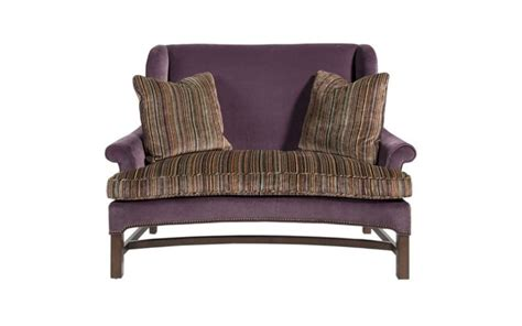 Pearson Sofas by Two Seater Sofa With Removable Seat Pearson Luxury
