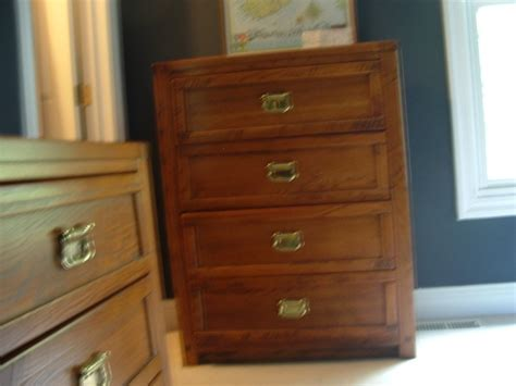 young hinkle bedroom furniture young hinkle bedroom my antique furniture collection