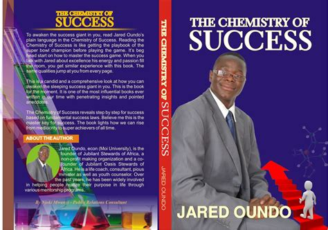 national 5 chemistry success the power of a good name