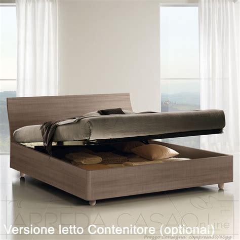 letto legno contenitore best letto contenitore in legno images acrylicgiftware