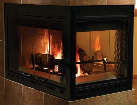 Gas Fireplace Repair Vancouver by Metrobc Heating Services Regency Gas Fireplace Repair And