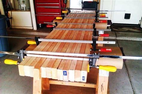 Garage Storage Bench Ideas Garage Workbench Plans Freegarage Top Ideas Storage
