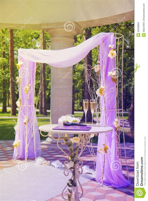wedding ideas on a budget for wedding ideas for summer on a budget 99 wedding ideas