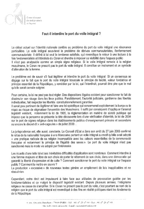 Exemple De Lettre Naturalisation Lettre De Motivation Naturalisation Suisse Mode Blogs