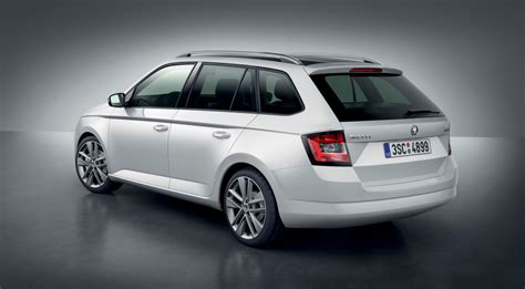 skoda rapid 2014 specifications skoda rapid 1 4 2014 auto images and specification