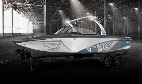 tige boat horsepower tige presents the new z 1 wakeboarding news epikoo