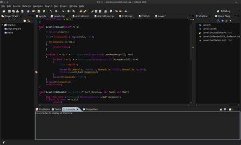 themes download code blocks domena himalaya nazwa pl jest utrzymywana na serwerach