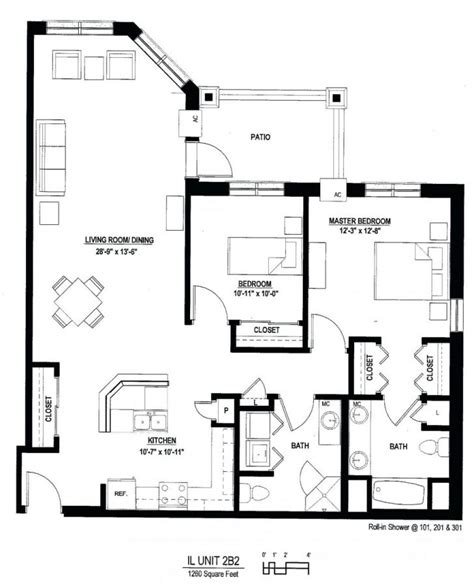 underground house floor plans underground house floor plans numberedtype