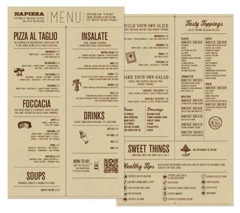 design menu in vb6 521 best restaurant menu design images on pinterest