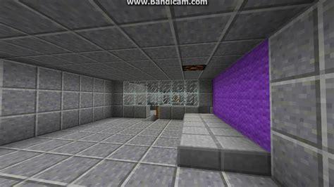 The Room Locations Ennard Room Hiding Desk Scooper Room Fnaf