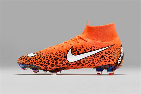 imagenes nike mercurial superfly ronaldo to debut nike mercurial cheetah boot against psg