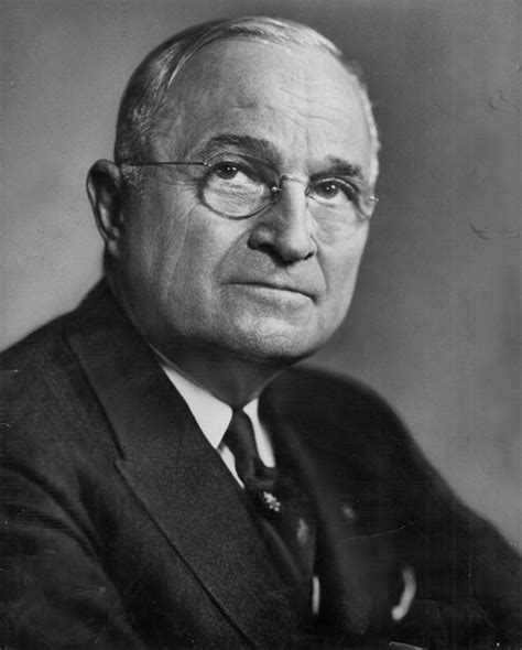 the president harry s truman and the four months that changed the world books when harry truman nearly doubled the minimum wage the