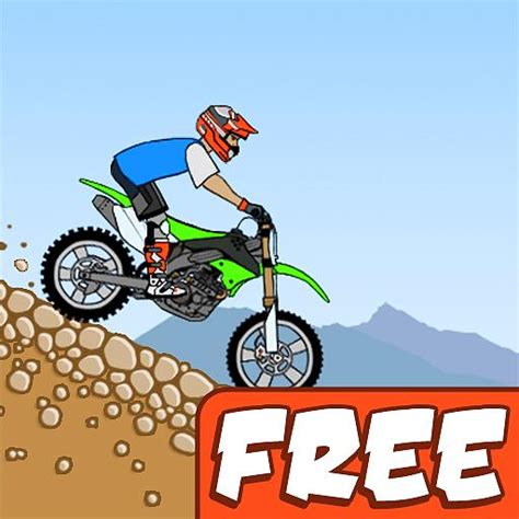 moto x mayhem full version apk download download bike mayhem free google play softwares