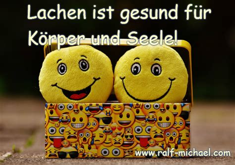 wann lachen baby laut lachen ist gesund ralf michael coach f 252 r lebensfreude