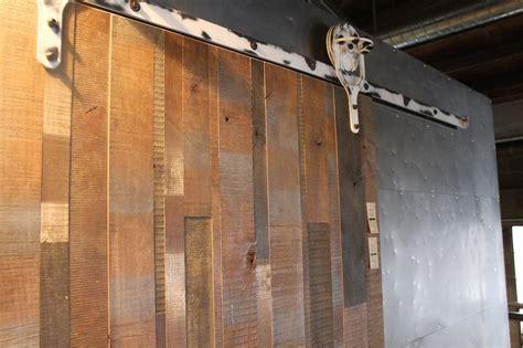 Sliding Barn Doors Ecustomfinishes Barn Yard Doors