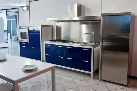 cucina monoblocco prezzo cucina monoblocco cucina tipologie di cucine monoblocco