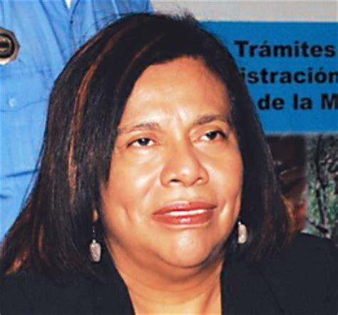 imagenes de veronica rojas bolsa de noticias managua nicaragua