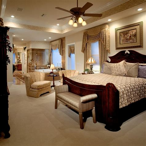 large master bedroom 100 large master bedroom large master bedroom