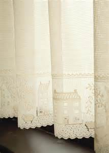 country curtain catalog country lace curtains victorian catalogue myideasbedroom com