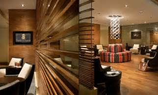 decorations dining restaurant interior design home and