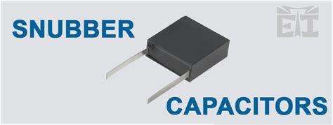 audio pass through capacitor audio capacitors by arizona capacitors inc audiocapaictorusa