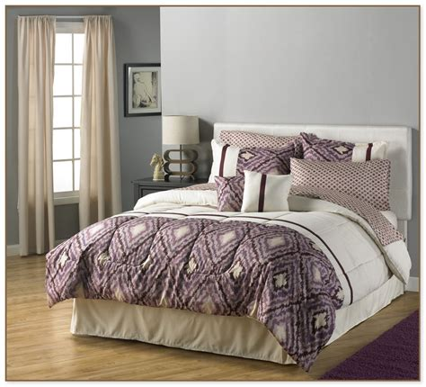 comforter sets queen with curtains queen comforter sets with curtains