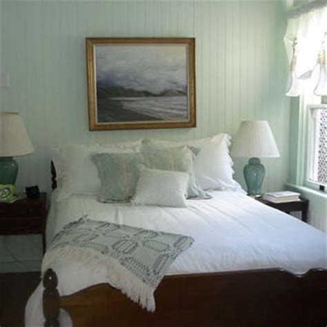 soothing colors for a bedroom repaint in soothing colors outfit your bedroom for a