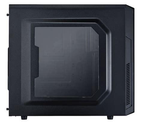 Cooler Master Cassing K282 cooler master k282 gaming mid tower rc k282 kkn1 mwave au