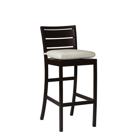 wholesale outdoor bar stools summer classics 3678 charleston outdoor bar stool discount