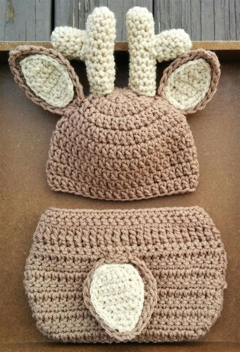 perfect pattern works 575 best images about crochet baby hats diaper covers on