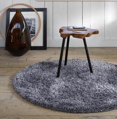 runder teppich kaufen teppich rund kaufen g 252 nstige runde teppiche