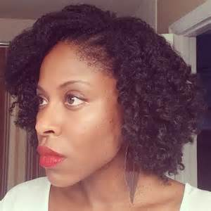 what hair to use for crochet braids crochet braids with marley hair lord cliff hip hop
