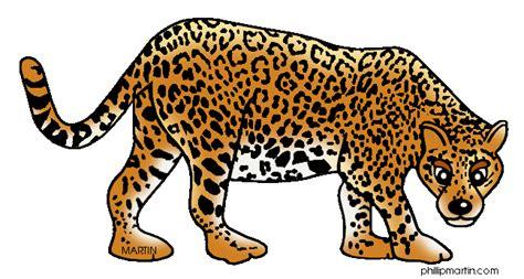 jaguar clipart jaguar cliparts