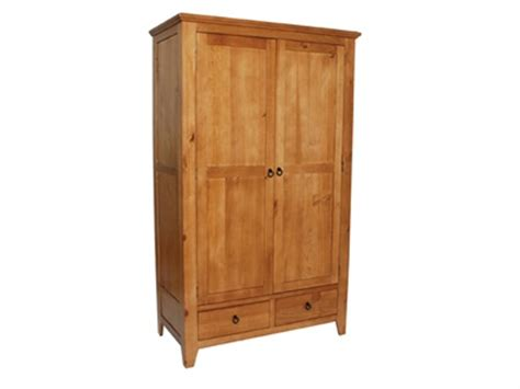 Small Single Wardrobe Single Wardrobes Reviews