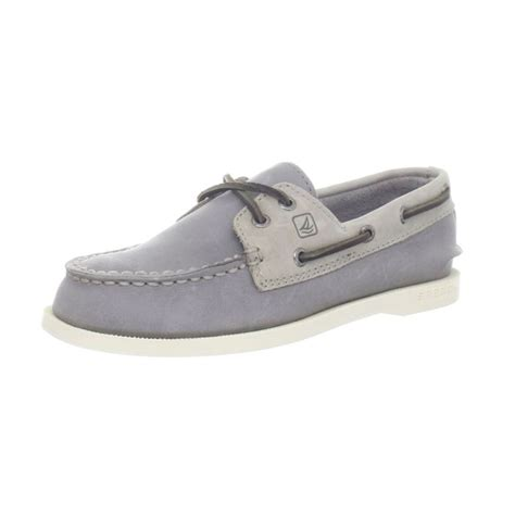 boat shoes for toddlers sperry top sider a o boat shoe toddler little kid kids