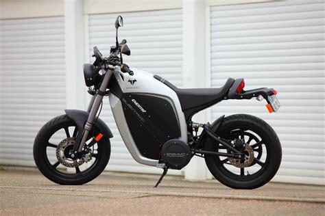 Motorrad Das Magazin by Brammo Elektrisch Motorrad Fahren Magazin Auto De