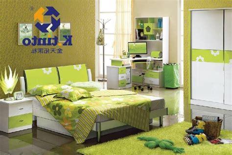 Child Bedroom Suite child bedroom photo