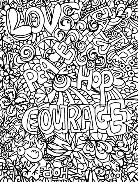 high quality coloring pages for adults hd wallpapers trippy coloring pages for adults nmrmfso