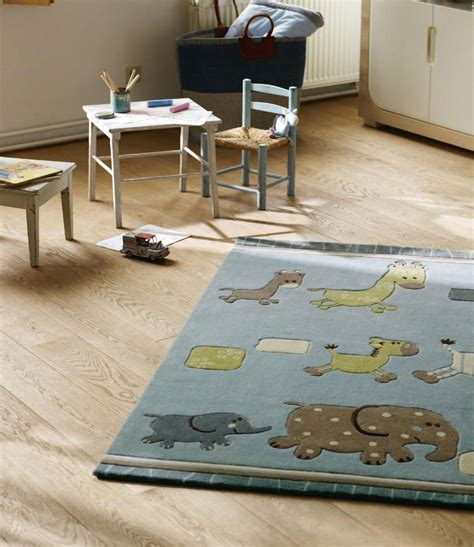 Boys Bedroom Rugs | cool kids rugs for boys and girls bedroom designs by