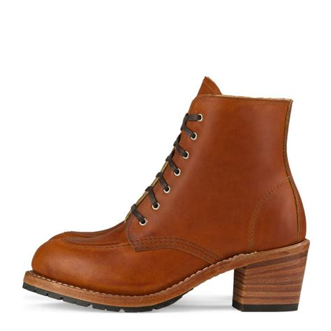 wing shoes womens 101 best wing s collection images on