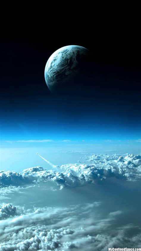 wallpaper android 1920 x 1080 landscape earth and space wallpaper sc smartphone