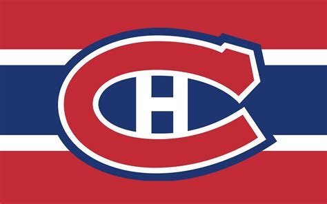 Calendrier Canadien Mtl Wallpapers Montreal Canadiens Wallpapers