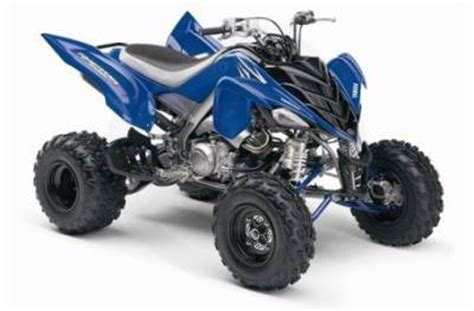 Ring Piston Kc Crypton 0 25 atv for sale atv classifieds