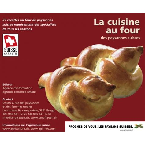 cuisine suisse cuisine suisse les meilleurs ebooks en fran 231 ais 224