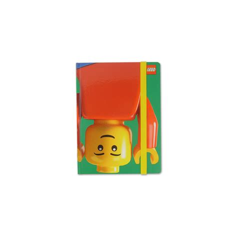 Ready Lego Storage Brick 1 Knob Bnib New Orange myshop